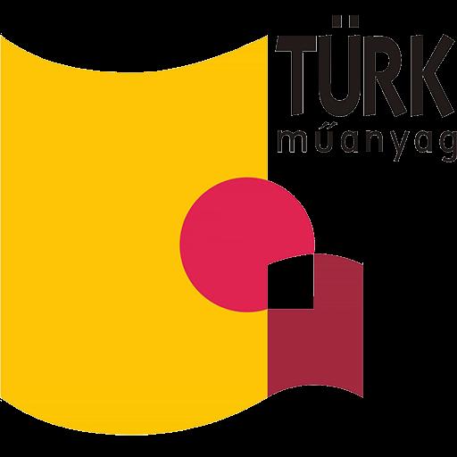 Türk Műanyag Bt.